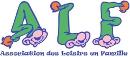 alf logosmall