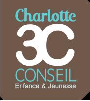 charlotte-3c