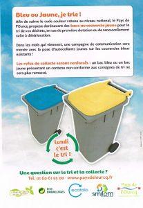 bleu-jaune2